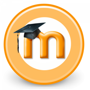Moodle Log In details